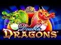 DoubleHit Casino - Play Hard, Win Big!!!! - YouTube