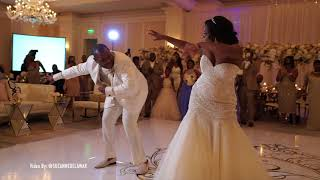 Wedding First Dance   Choreographed First Dance to Beyonce Songs