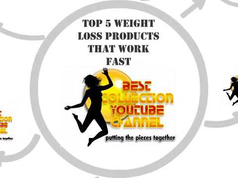 tiffany workout fat burning