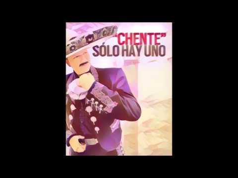 Pepe Aguilar  - Homenaje a Vicente Fernandez
