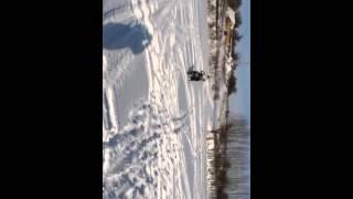 Зима 2014 золочев 2(, 2014-01-24T14:49:14.000Z)