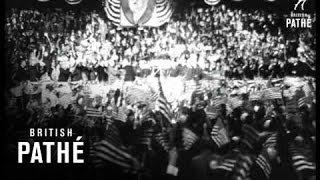 U.S. Presidential Election (1928)