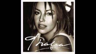 Thalía - Cerca de Ti (Closer to You)