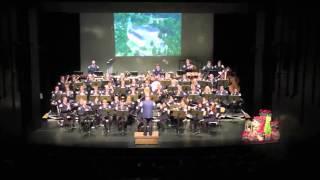Hoch Heidecksburg (Arr. Siegfried Rundel) - Orchester der FFW Dirlos