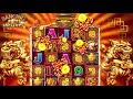 Top 10 Las Vegas Casino Demolitions - YouTube