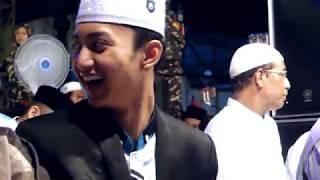 Gambar cover Syubbanul Muslimin Terbaru - CINTA DALAM ISTIKHARAH