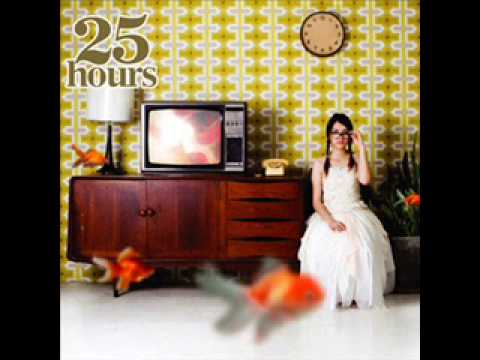 Photo of 25 Hour – ถามจันทร์ [เยี่ยมมาก