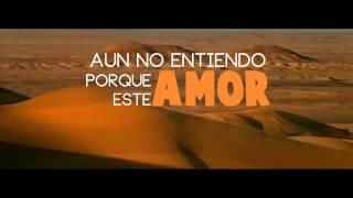 Recuerdos De Amor - Me Duele Pensarte - Video Lirycs Oficial