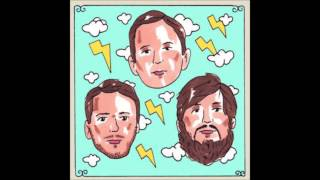 Mimicking Birds - Full Daytrotter Session II