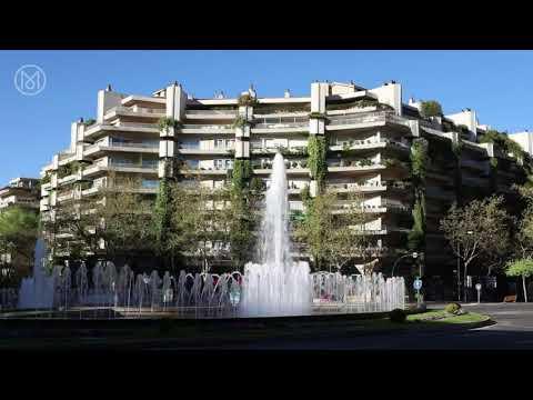 Tre qytete evropiane, ndër më të mirët në botë - Top Channel Albania - News - Lajme