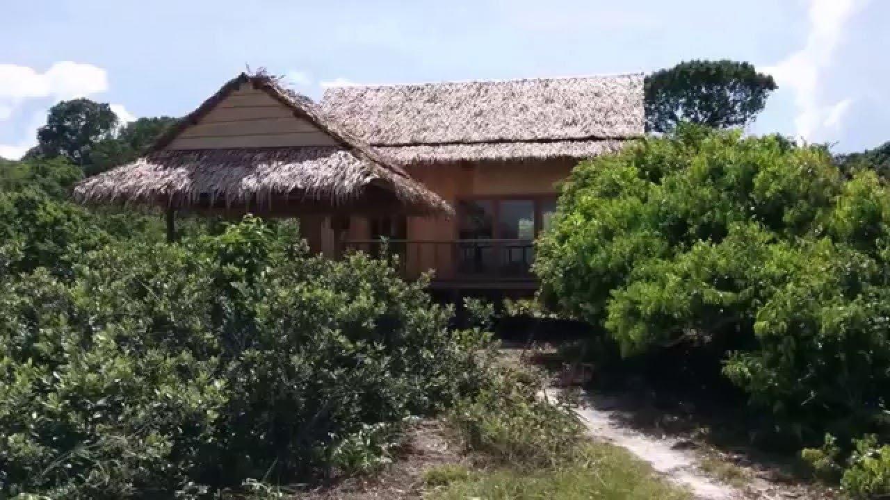 royal retreat resort koh rong samloem island cambodia visit koh rh youtube com