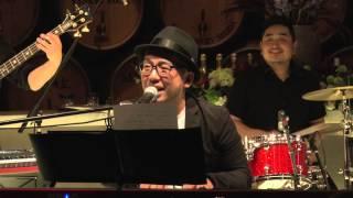 ミトカツユキ - GO GO ピアノバカ
