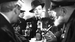 Viktor und Viktoria (1933) At the tavern