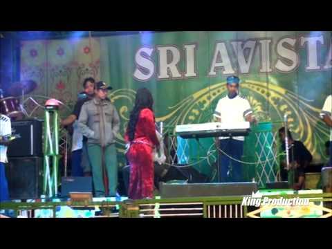 Bimbang - Sri Avista | Nada Rindu Live Sukagumiwang
