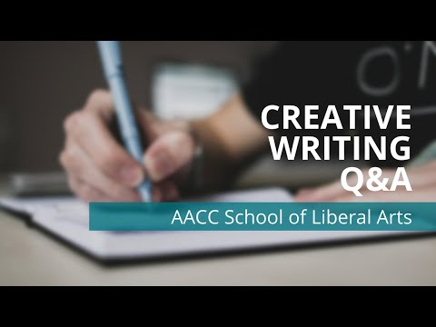 hear-what-students-have-to-say-about-aacc's-creative-writing-program!
