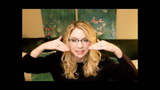 When You Need a Miracle from God | TESTIMONY PART 1 | FACIAL RECONSTRUCTION | God Of Miracles