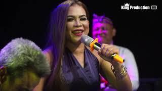 Rahasia Hati - Yani Ridho - Nenty Ardillah Live Tanjungpura Karangampel Indramayu