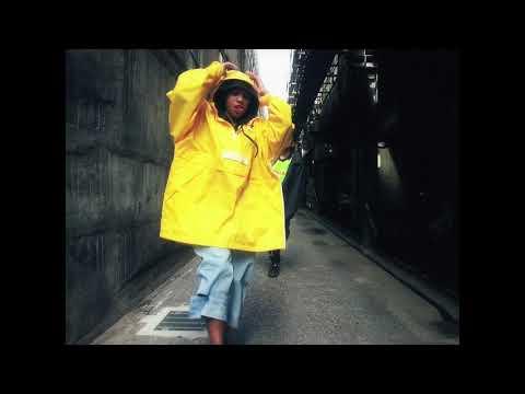 MIKI - Livin' ma life ft.Raz Fresco & Chelsea REJECT