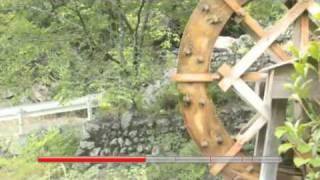 TRAIN-TRAINジャズアレンジ「坂本龍馬/脱藩の道」【主婦の友社】THIS IS RYOMA thumbnail