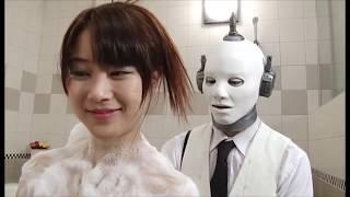 Chịch em giúp việc trẻ, Phim sexplanations youtube full crack 2019