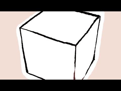 Art is Hard