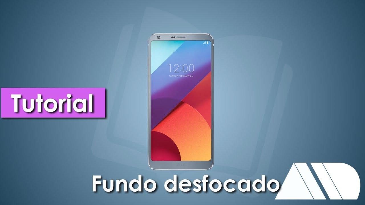 F160lv Download Mode