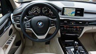 видео [BMW X5(Е70) 2010—2013] Накладка на задний бампер: Фото, Отзывы, Цена