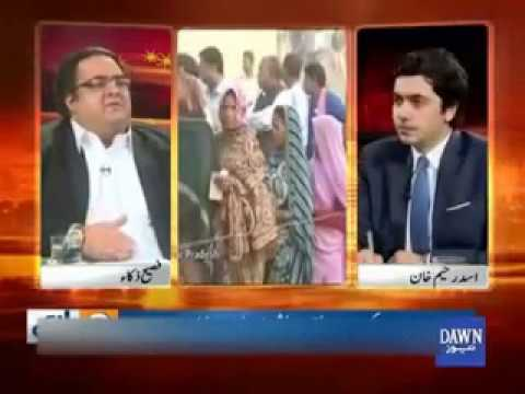 [Pakistani media on] UP and 4 state elections, Modi's victory