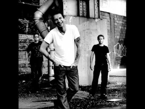 depeche mode - policy of truth (mars-eXpress mix)