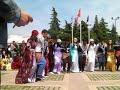 Mersin Üniversitesi Newroz 2010