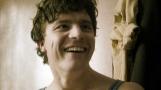Russendisko | Trailer & Filmclips HD