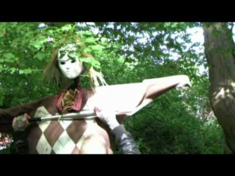 scAIRcrows Trailer