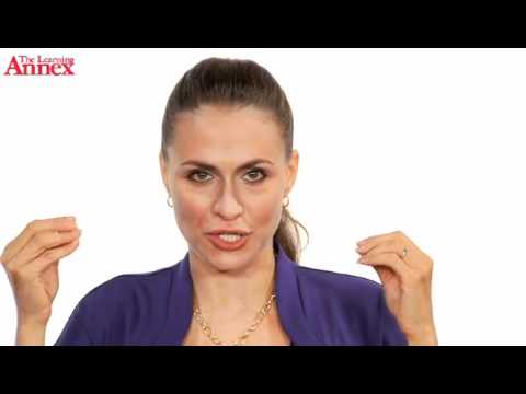 Dream Your Way To Your Dream Body - Laurie Gerber ...