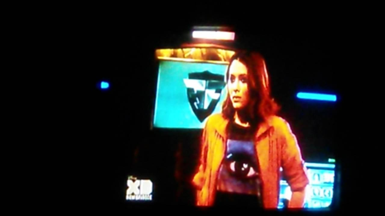 lab rats elite force episode 17 the attack part 2