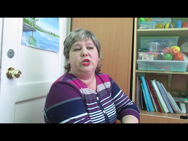 Изображение предпросмотра прочтения – НатальяКазакова читает произведение «Она сидела наполу…» Ф.И.Тютчева