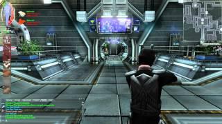 Face of Mankind - Combat Noah Vega Gameplay #1 HD
