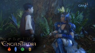 Encantadia 2016: Full Episode 46