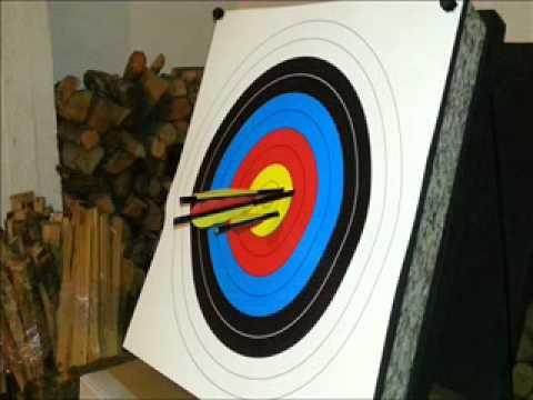 balestra-jaguar-crossbow-150-lbs-taratura-ottica-4x30-grd