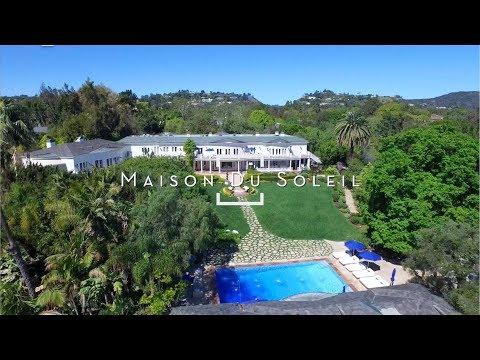 $85,000,000 - 10250 Sunset Blvd Los Angeles CA