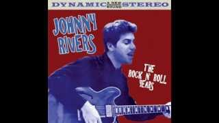 Watch Johnny Rivers Answer Me My Love video