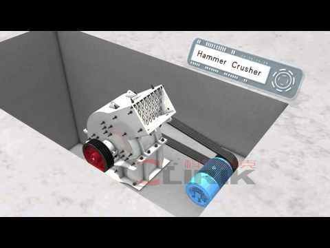 Calcium carbonate Mill,Calcium carbonate grinding mill,Calcium carbonate grinding machine