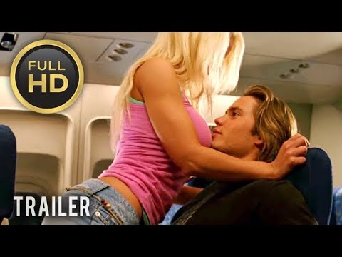 Download 🎥 SNAKES ON A PLANE (2006)   Full Movie Trailer   Full HD   1080p
