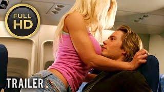 🎥 SNAKES ON A PLANE (2006) | Full Movie Trailer | Full HD | 1080p