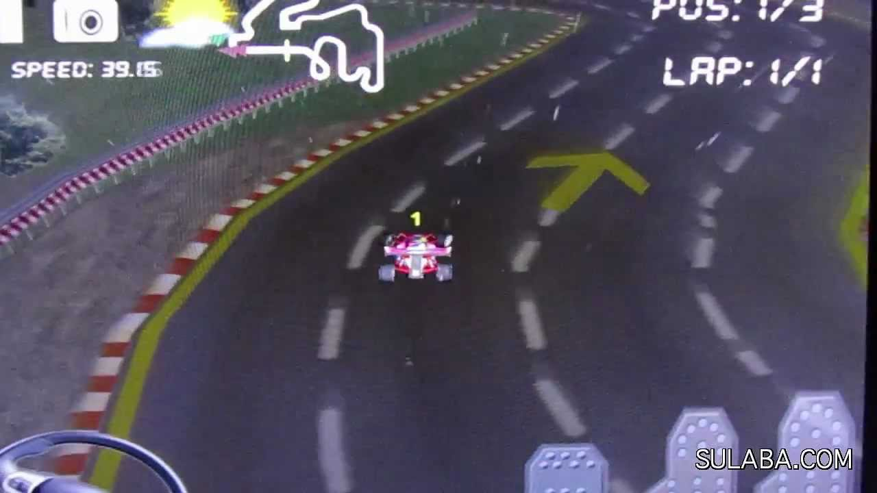 circuit racer 2 3d buggy cars racing games iphone, android windowsCircuit Racer 2 Race And Chase Best 3d Buggy Car Racing Game #9