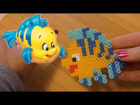 Costume Da Bagno Sirenetta Disney : Toppers cupcake di ariel la sirenetta disney ariel etsy