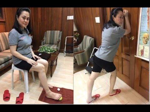 Sakit sa talampakan from YouTube · Duration:  2 minutes 53 seconds