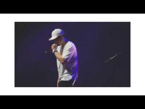 [Teaser]씬스비(SINCEB) - 그렇게 지나가 (Feat.이지은)