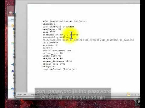 download JavaScript Bible, 7th edition (2010) 2010