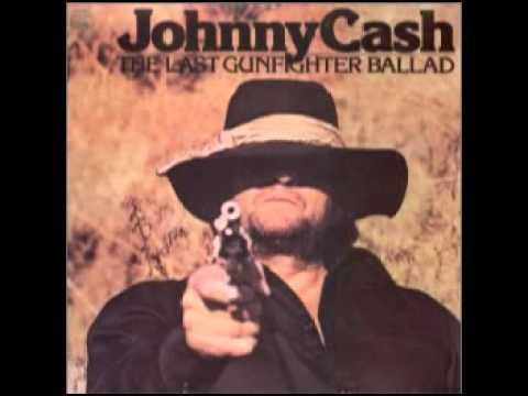 Cindy, I Love You - Johnny Cash