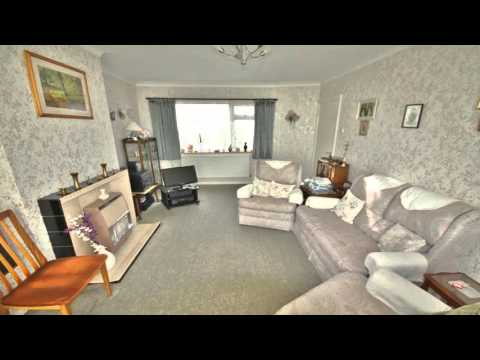 2 bedroom Semi-Detached Bungalow property for sale in Weymouth Road Chelmsford